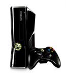 Xbox 360 (250GB),Xbox 360 コントローラー 【買取価格】7,200円。(2016/4/15)