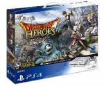 PlayStation4 ドラゴンクエスト メタルスライム エディション【買取価格】18,750円
