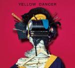 YELLOW DANCER (初回限定盤A) など 星野源のCD 7枚 【買取価格】48,140 円(2016/9/4)