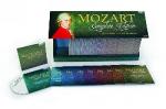Mozart Complete Edition などクラシックの大全2点、CD32点  【買取価格】12,357円(2016/7/26)