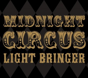 MIDNIGHT CIRCUS PREMIUM EDITION(限定盤)