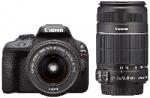 Canon デジタル一眼レフカメラ KISSX7-WKIT