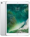 iPad Pro Wi-Fi 256GB MPF02JA