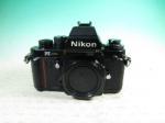 Nikon F3 Limited