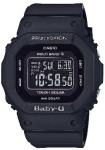 BABY-Gの時計2点 その他28点 買取(2017/1/13)