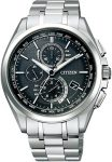 CITIZEN ATTESA Eco-Drive AT8040-57E