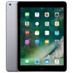 iPad 5 Wi-Fi 128GB MP2H2JA