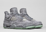 NIKE×AIR JORDAN 4 RETRO KAWS