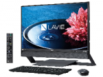 NEC PC-DA770EAB LAVIE Desk All-in-oneなど8点【買取価格】83,006円