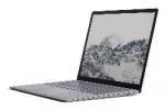 マイクロソフト Surface Laptop DAG-00059など3点【買取価格】60,804円