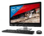 Dell デスクトップパソコン Inspiron 5459 17Q31など5点【買取価格】50,250円