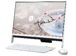 NEC PC-DA350GAW LAVIE Desk All-in-oneなど19点【買取価格】35,985円