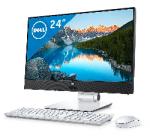 Dell デスクトップパソコン Inspiron 24 5475 18Q21など11点【買取価格】69,991円