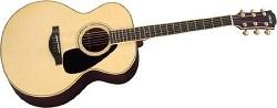 ギター(YAMAHA)