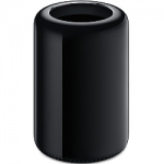Apple Mac Pro MD878J/A