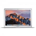 Apple MacBook Air MQD42J/A