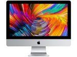 Apple iMac MNE02J/A
