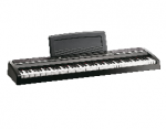 KORG 電子ピアノ SP-170S 88鍵 ブラック など10点【買取価格】19,982円