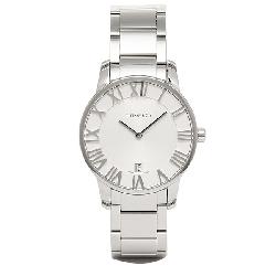 ティファニー(Tiffany & Co.) 腕時計