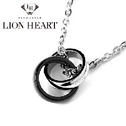 ライオンハート(LION HEART)