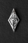 リザード・ヘッド アンスィンクダイヤモンドペンダントトップ など16点【買取価格】35,551円