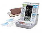 電位治療器 高価買取