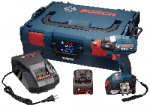 電動工具 高価買取