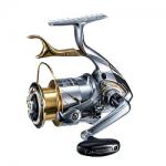 釣り具 高価買取