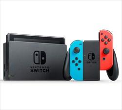 switch181215