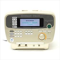 電位治療器 高価 買取
