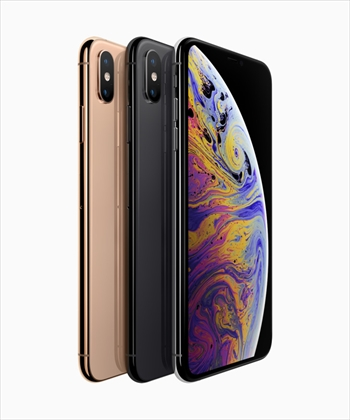 iPhone XS 512GB MTE32J/A SIMフリー