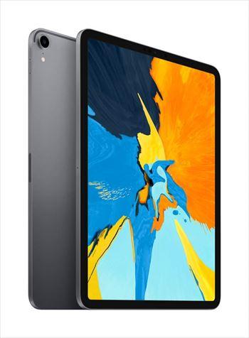 iPad Pro 11インチ 1TB Wi-Fi+Cellular スペースグレイ MU1V2J/A
