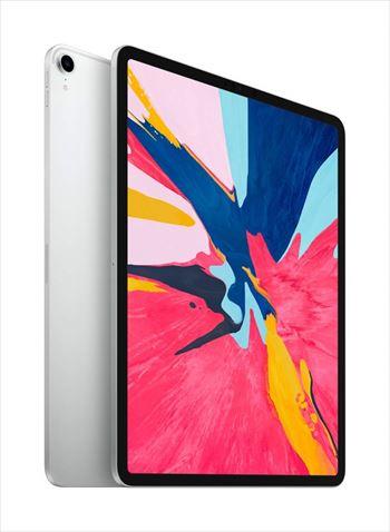 iPad?Pro 12.9インチ 第3世代 1TB?Wi-Fi シルバー MTFT2J/A