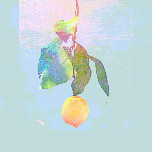 Lemon 米津玄師