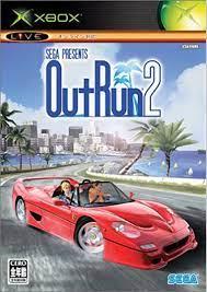 OutRun2[初回限定版]